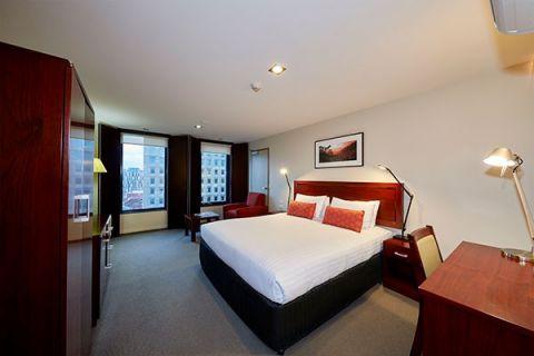 hotels-accommodation